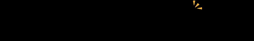 ピーエムティー 健康経営ソリューション セルフファインダーSELF FINDER|ライフテック(LIFETECH)