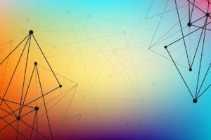 Background Abstract Line  - Manuchi / Pixabay