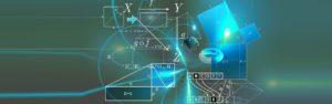 Banner Header Mathematics Formula  - geralt / Pixabay