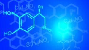 Chemistry Adrenaline  - ColiN00B / Pixabay