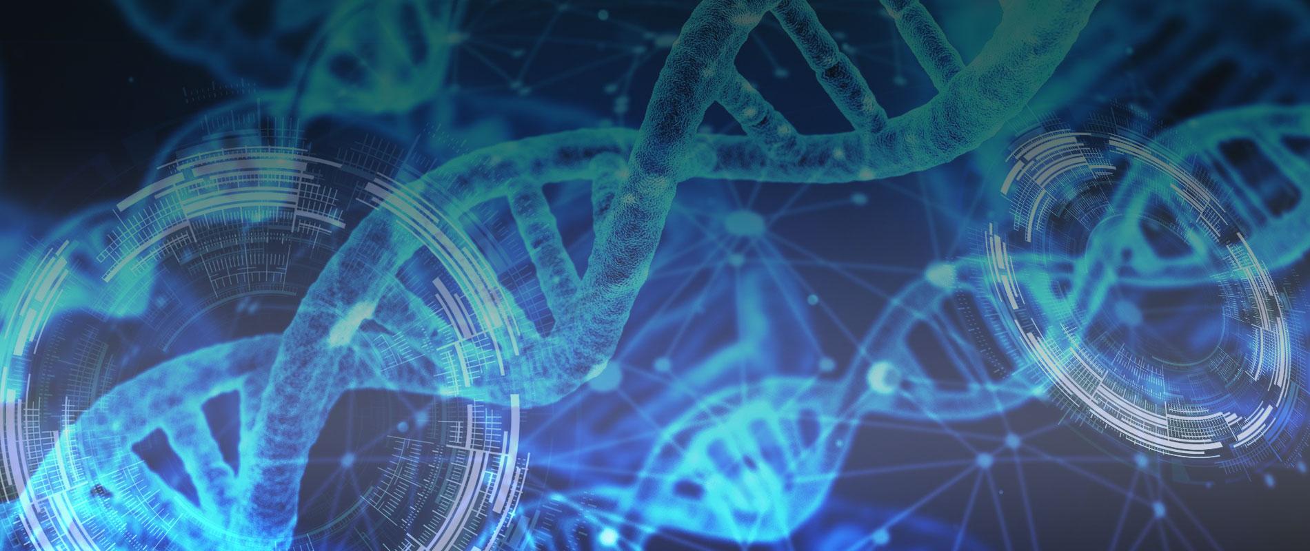 ライフテック Providing cutting edge technology - 最先端をこれからも 理化学機器・食品検査・バイオ・再生医療 ・創薬・医療のパイオニア