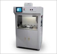 PCR内蔵 遺伝子実験補助装置(機能性核酸取得)