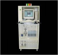 自動分析・液管理装置(分析項目:4成分タイプ)