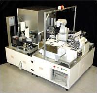 カスタムメイド装置 細菌からDNA/RNA抽出する装置  株式会社ピーエムティー ライフテック|理化学機器・食品検査・バイオ・再生医療 ・創薬・医療のパイオニア