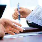 株式会社シンク・アイ ホールディングス未来共創ビジネスプログラムを開始
